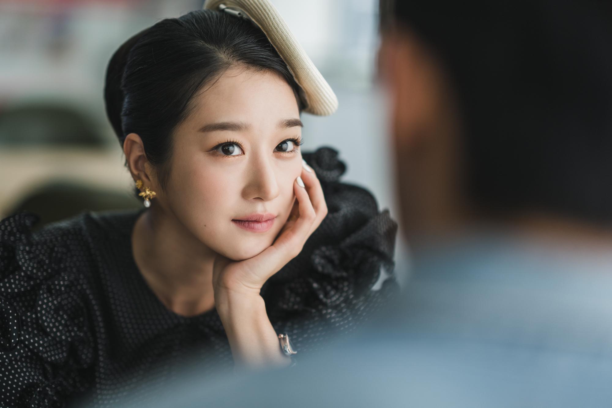 「サイコだけど大丈夫」、『最も普通の恋愛』も! この夏観るべき韓流ドラマ&映画はこれ_1_2