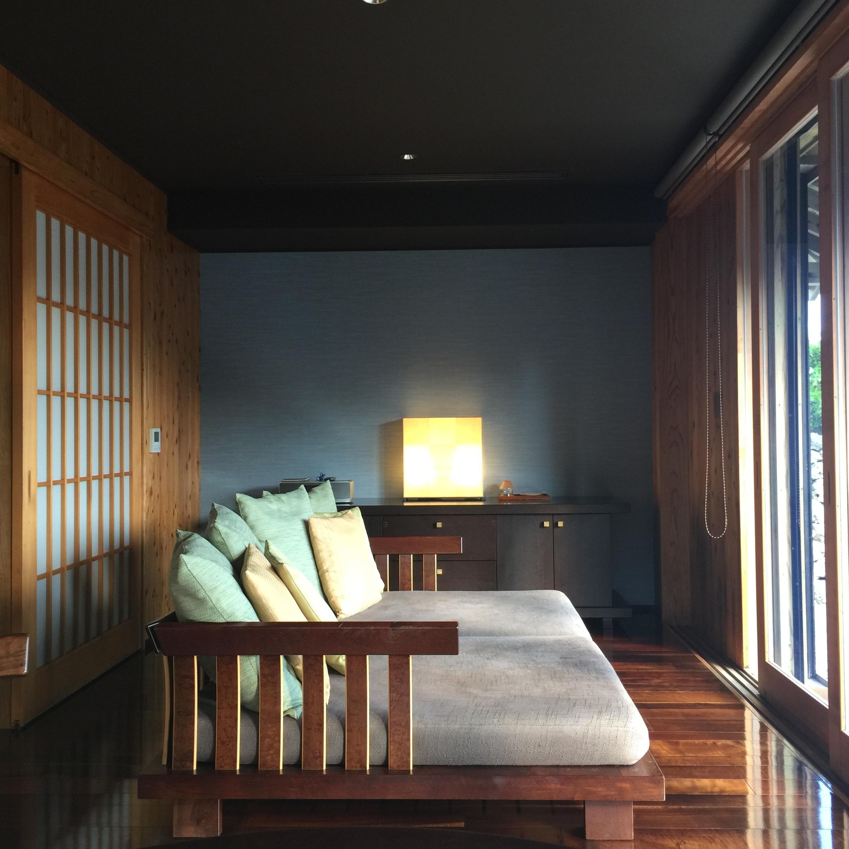 冬の沖縄のんびり旅。「星のや竹富島」は、さらに素敵に進化中_1_1-10