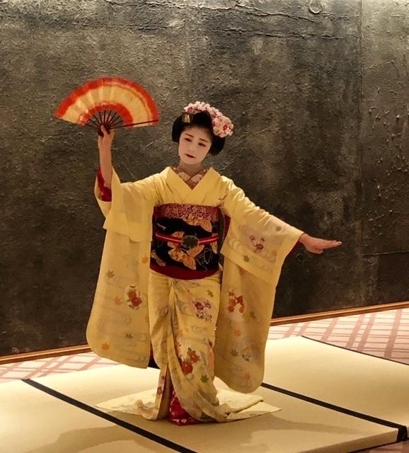 再発見 京都の魅力_1_3