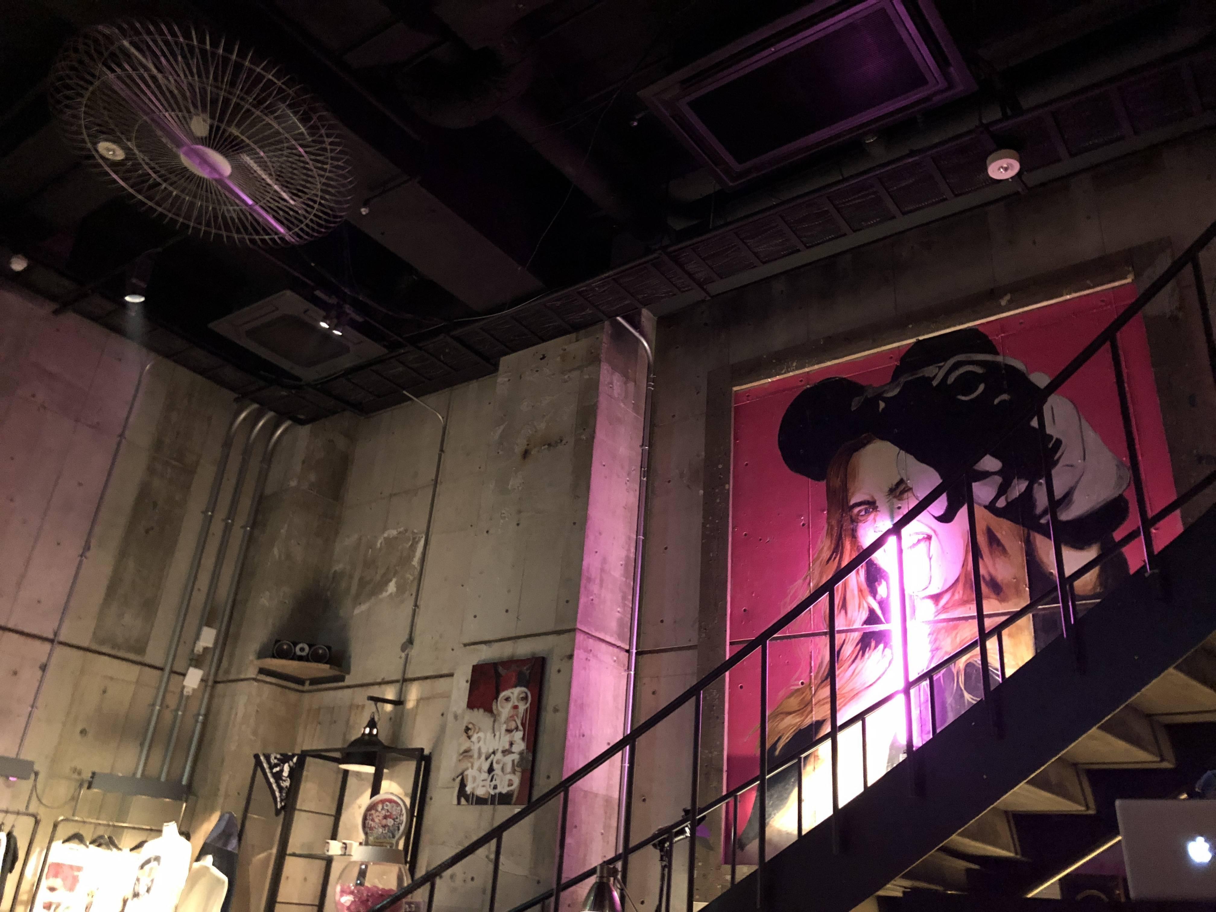 Vol.47♡ 大阪のカフェ巡りで困ったらここ!②【The buggy(ザ バギー)】_1_3-2