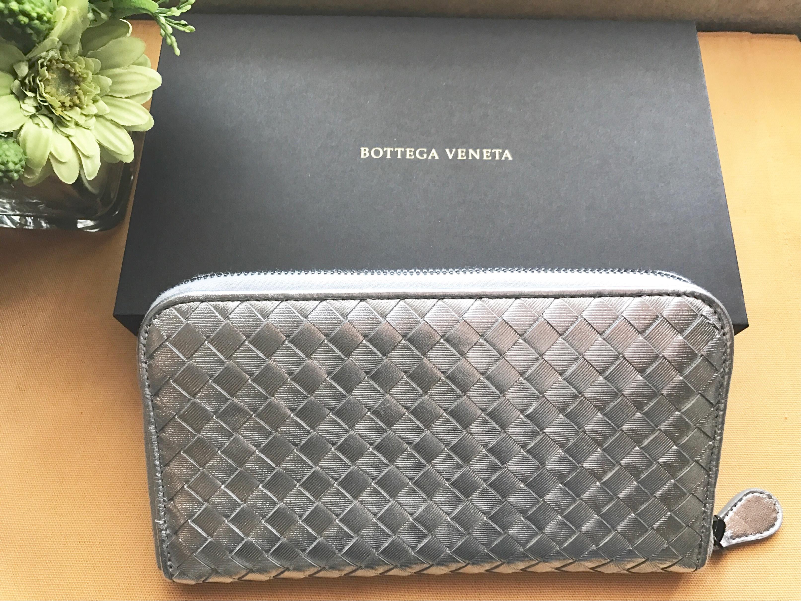 新年明けたら、新しいお財布に!_1_1