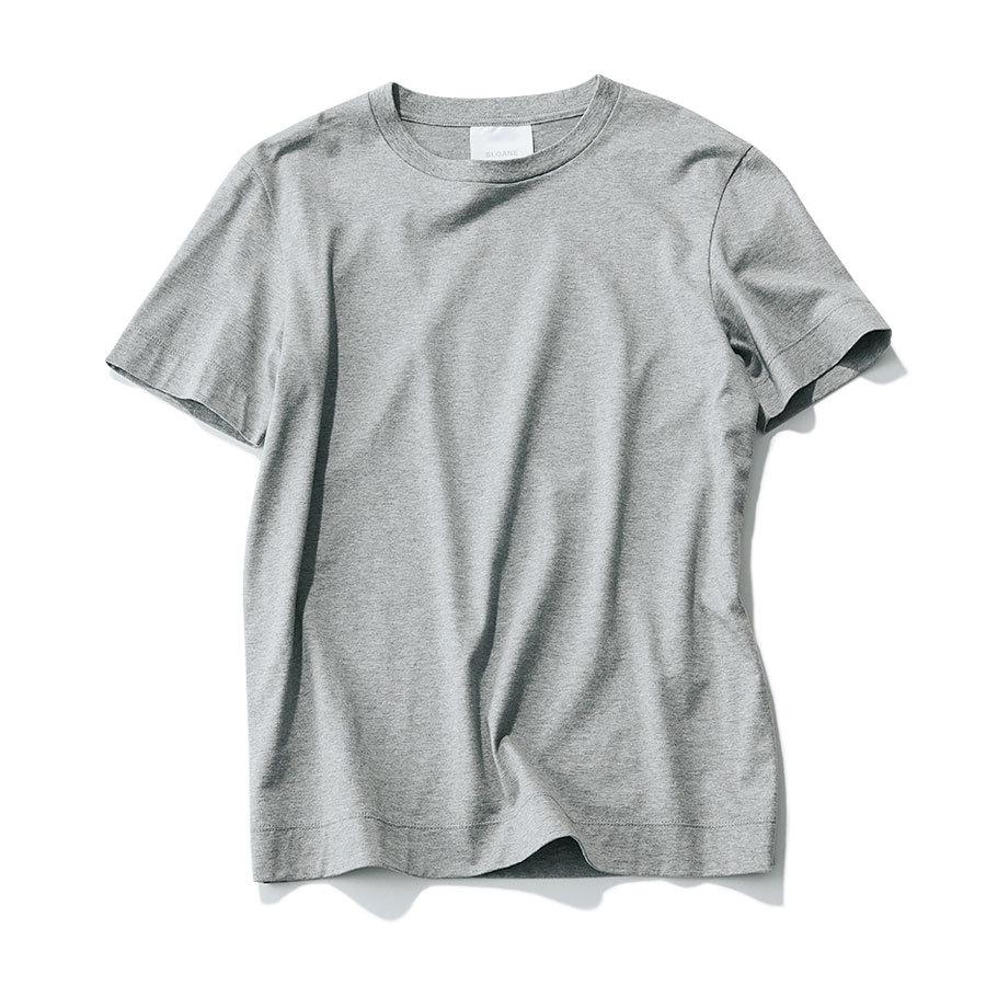 Tシャツ¥7,800/スローン
