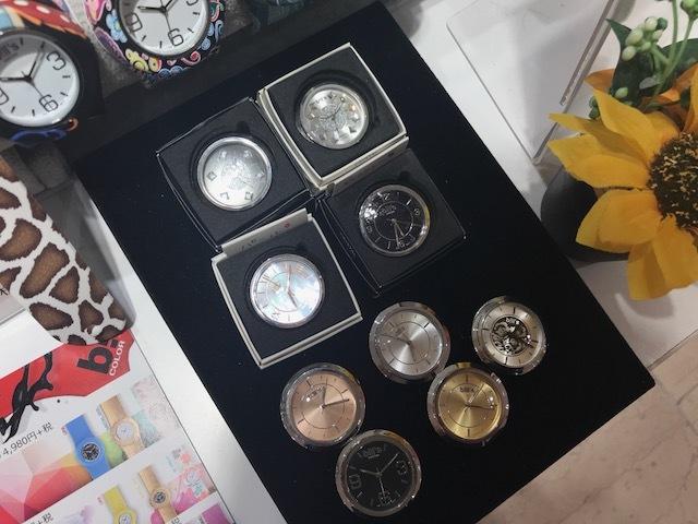 スイス発のプチプララバーウォッチBill's watchesで夏のお洒落を楽しもう!!_1_2-4