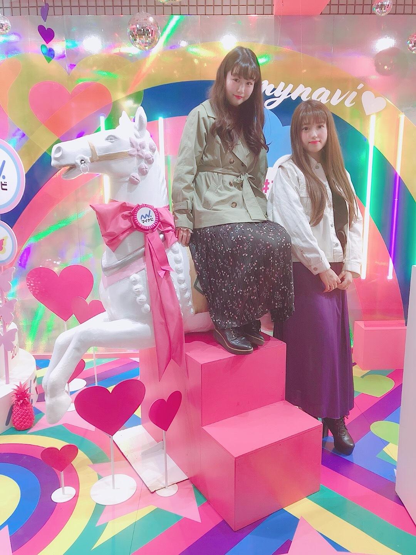 【伝えたい】Tokyo Girls Collectionの5つの魅力❤︎❤︎❤︎_1_6