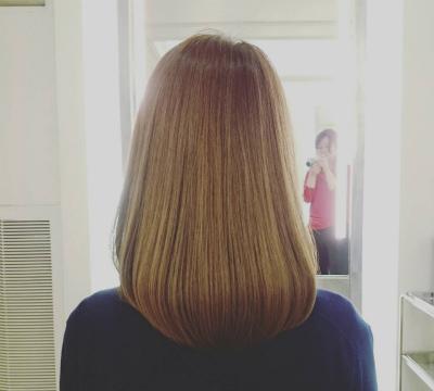40代髪の毛のお悩み!うねり、パサつき、どうする?_1_3