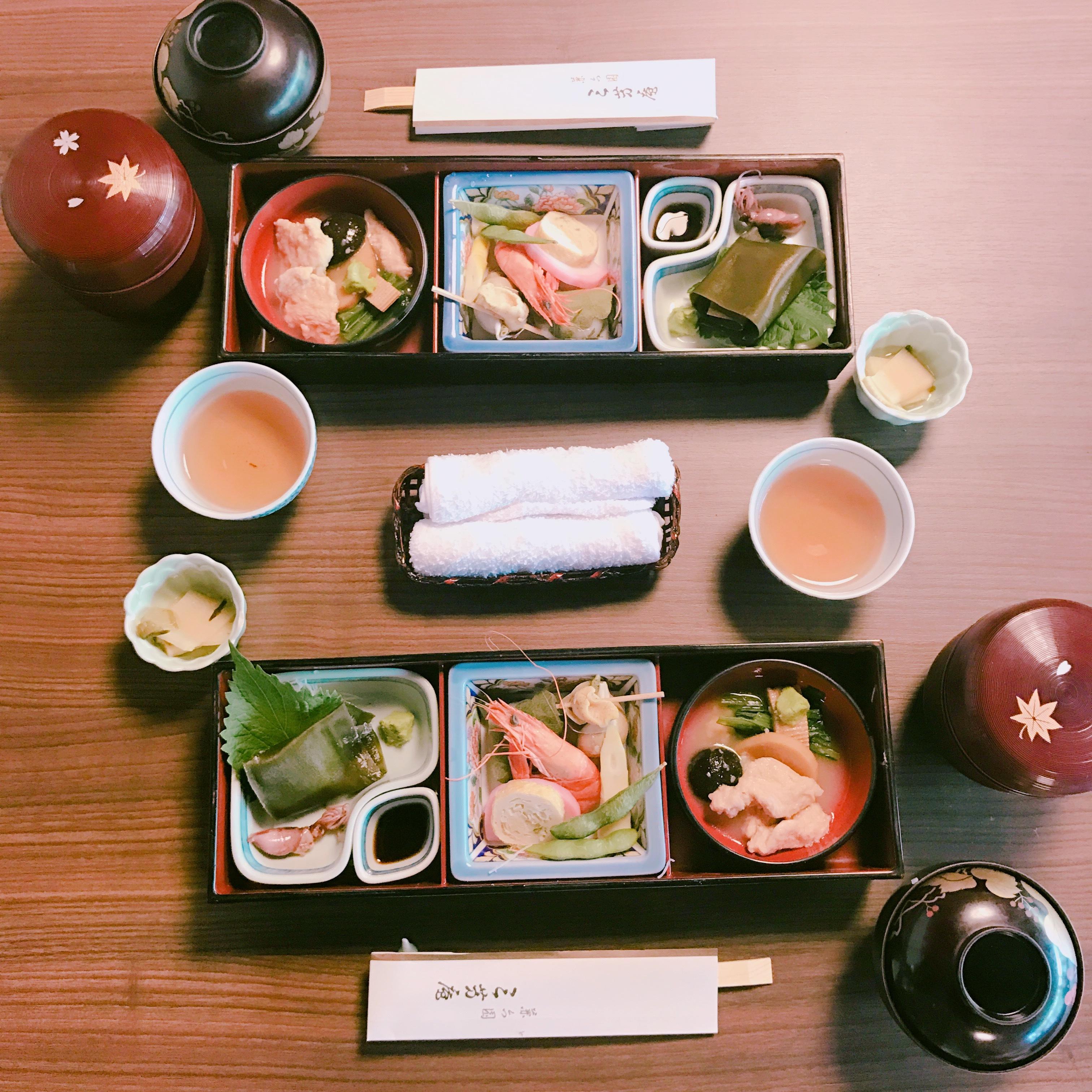 【決定版】日本の趣を感じる《金沢》のおすすめスポット4選_1_4