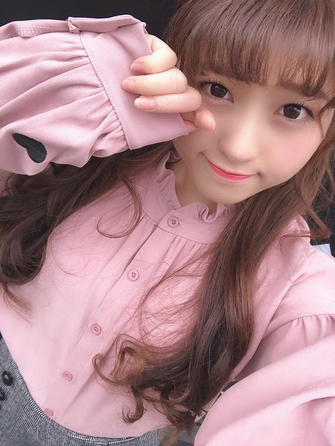 【韓国通販】Sweemy closet の春服コーデ 5選︎❤︎︎_1_10-1