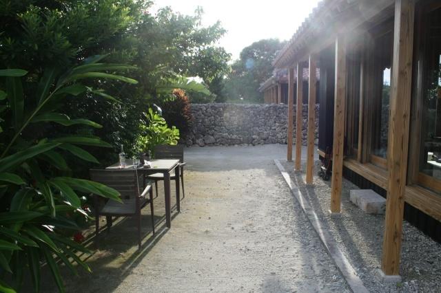 石垣島のススメ_1_2-3