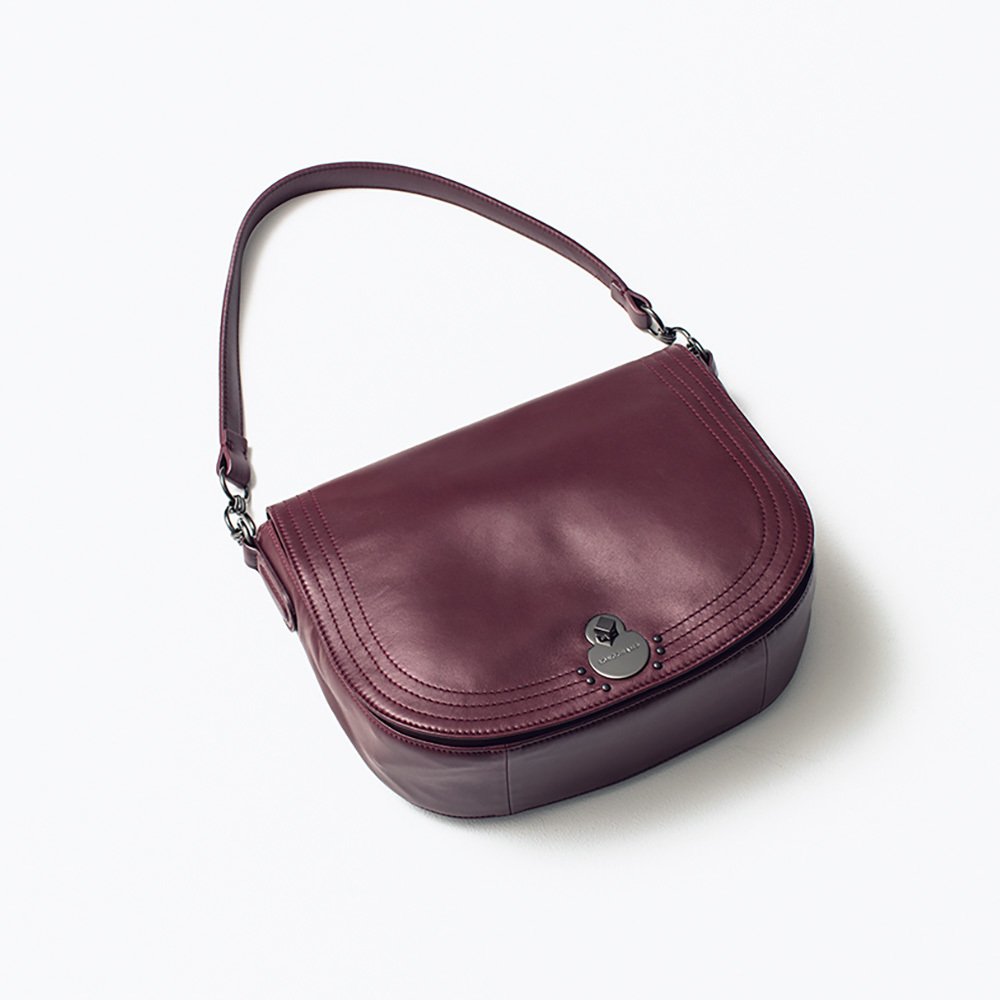 ファッション 10万円以下の秋の新作バッグ③はロンシャンのバッグ