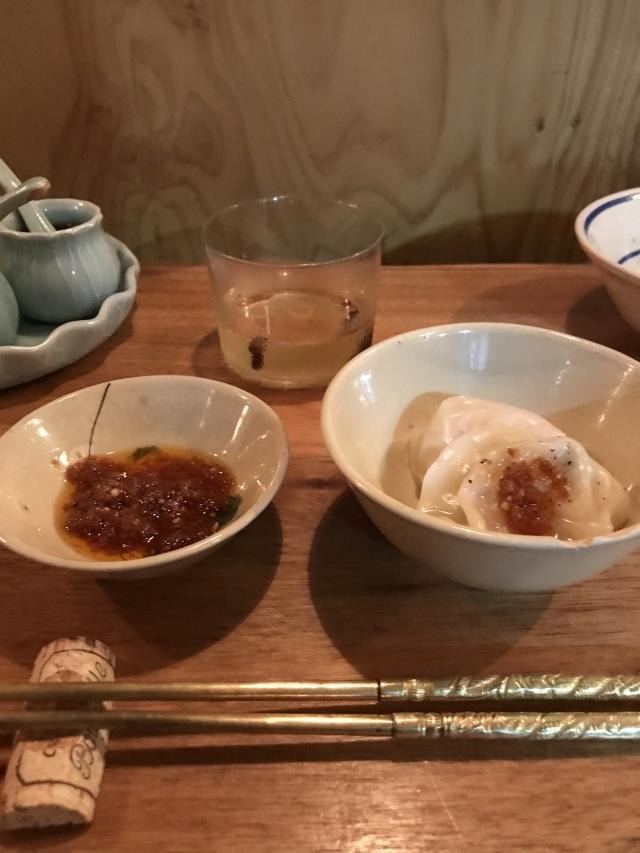 学芸大学の人気店「スタンドバインミー」でお洒落ベトナム料理を堪能!_1_3-1