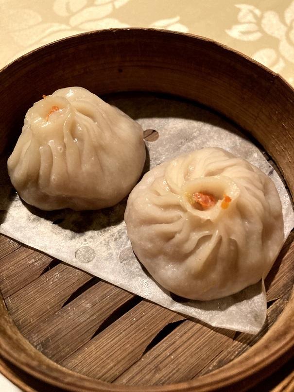 今が旬!上海蟹食べに行こう~♪_1_2-2