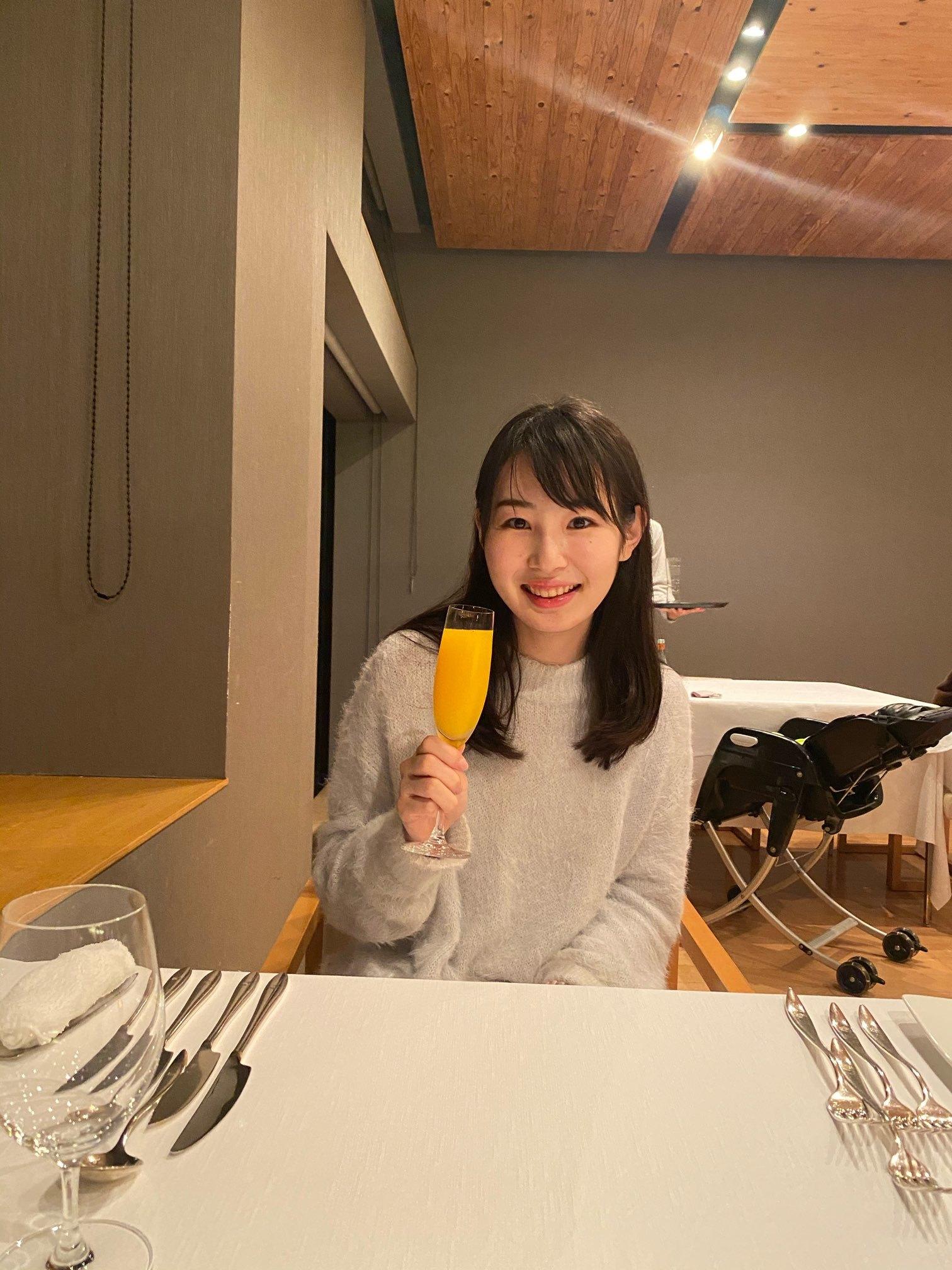 【長崎女子旅③】グルメ_1_6-2