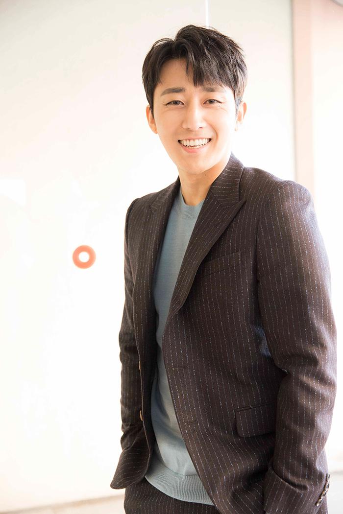 ソン・ホジュンさん Photo Gallery_1_1-7