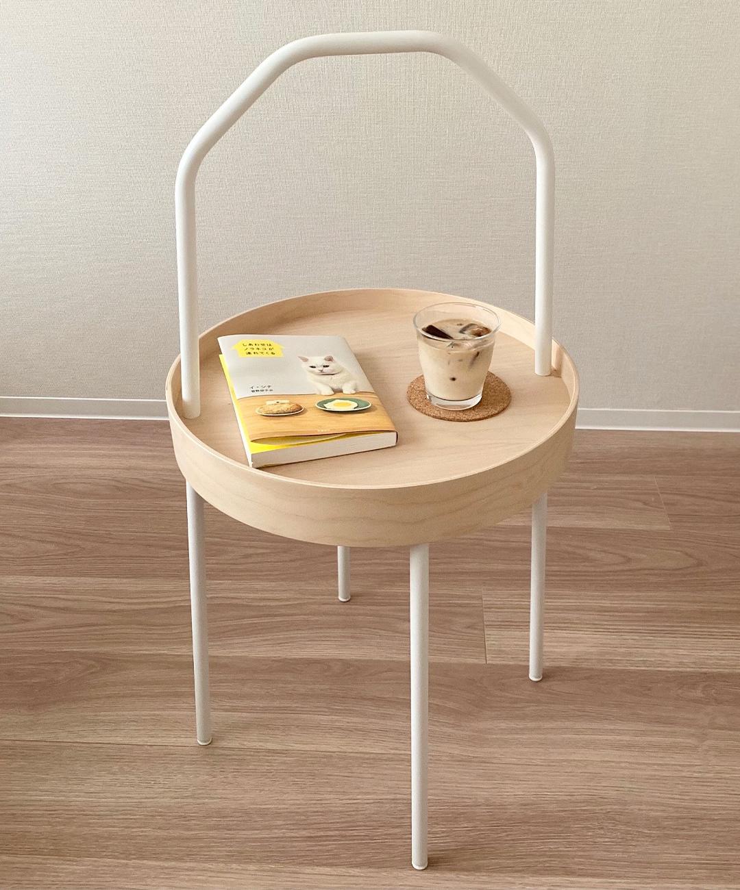 IKEAのインテリア名品をもっと見る_1_4