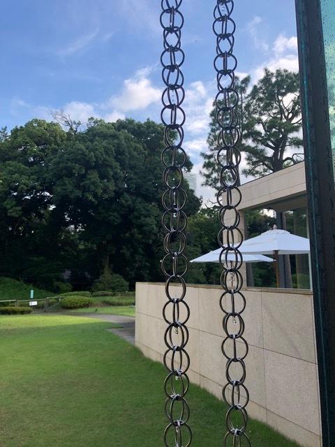 東京都庭園美術館 1933年の室内装飾 朝香宮邸をめぐる建築素材と人びと_1_6-2