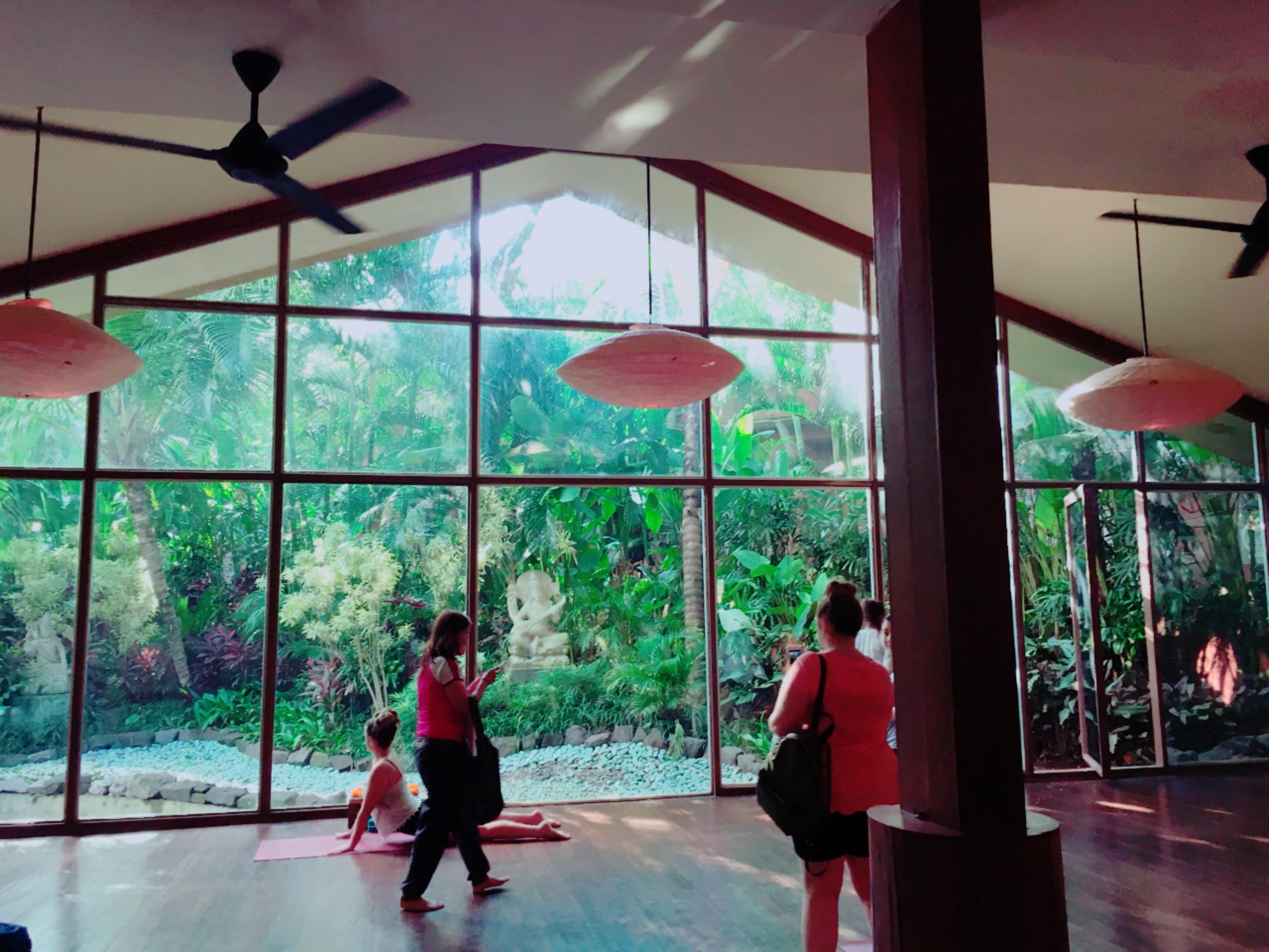 Yoga Barn@Ubud_1_1-7