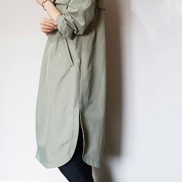 おしゃれの梅雨支度どうしてる? 40代が取り入れたい雨の日ファッションアイテムまとめ|美女組Pick up!_1_47-1