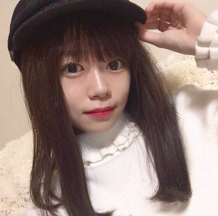 Vol.3♡ non-no 5月号の魅力✩_1_3
