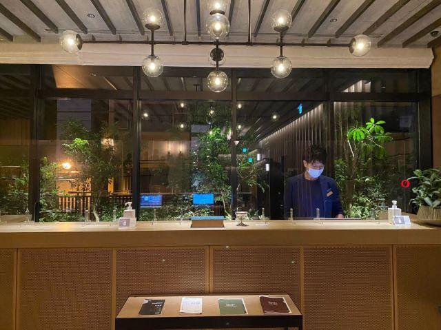 9月開業・NOHGA HOTEL秋葉原東京で、ステイケーションを楽しむ_1_8