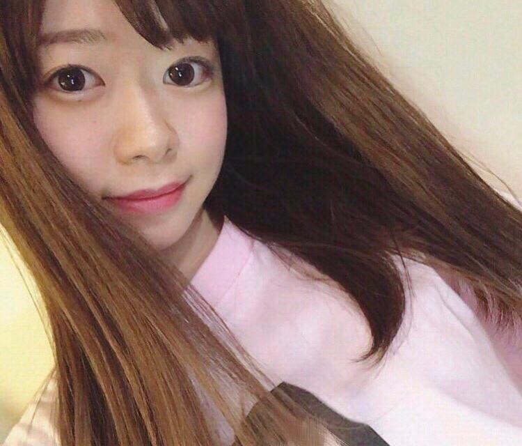 Vol.1♡ My First Blog☺︎_1_1