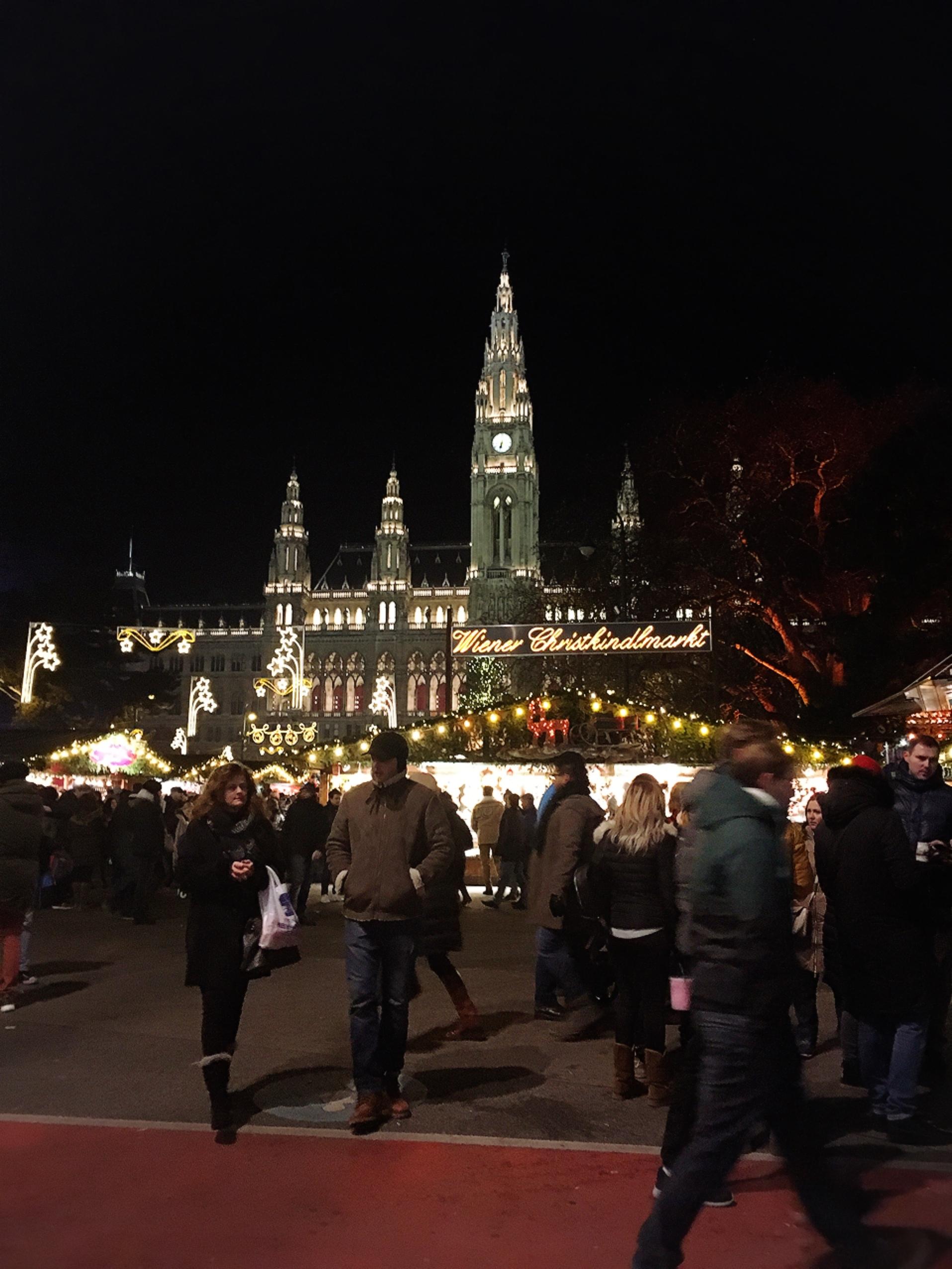 ウィーン市庁舎のマーケット_1_1