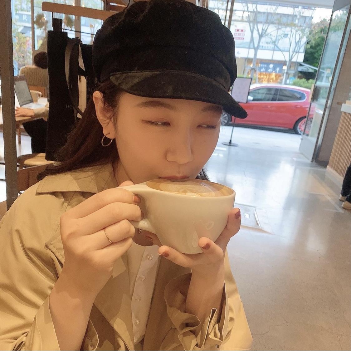 【葉山女子旅②】葉山〜鎌倉のおすすめカフェ紹介!_1_9-2