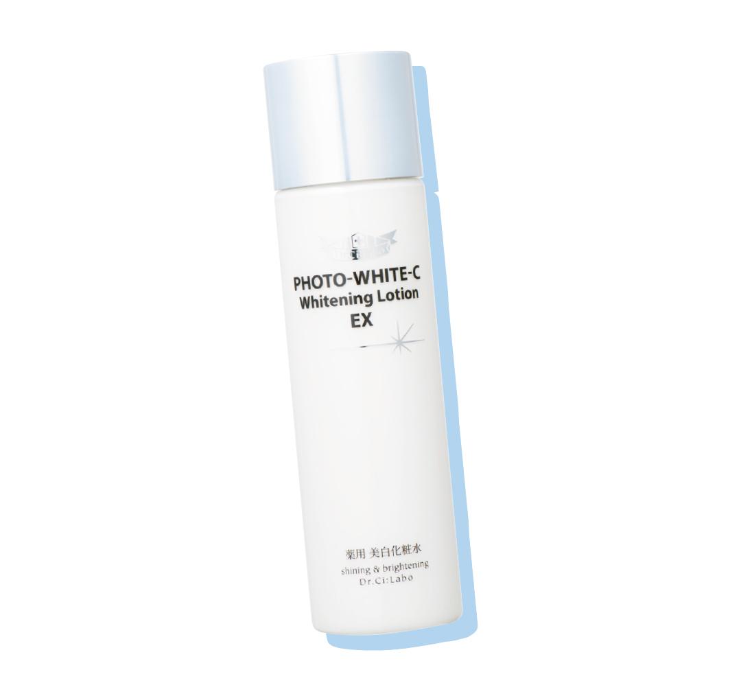 ノンノ世代の美白ケア化粧水、おすすめはコレ!【透明感肌のための新習慣①】_1_1-3