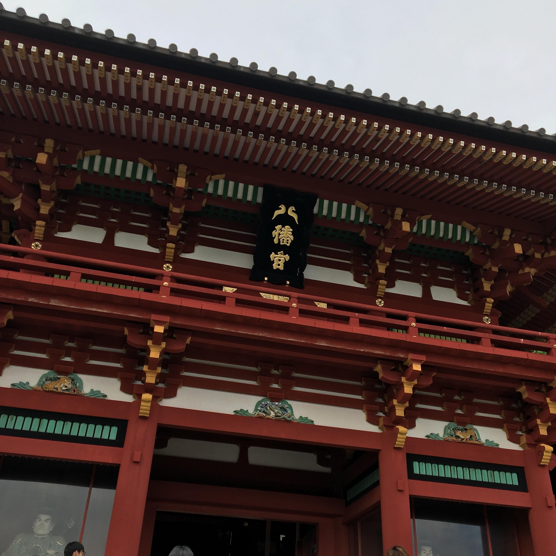 《女子旅 in 鎌倉☆》のすすめ♪_1_6
