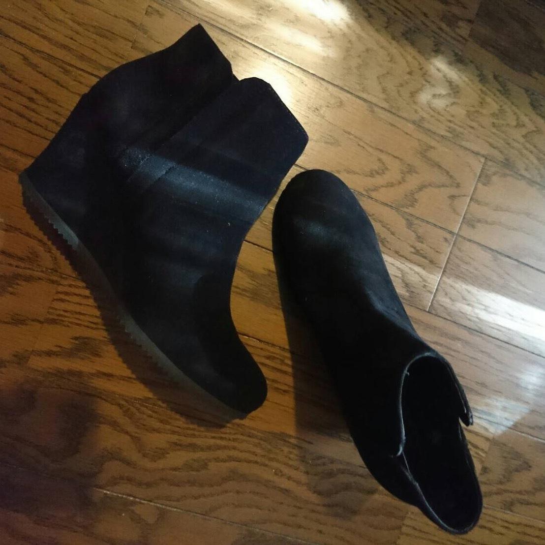 冬の最終セールではブーツをおトクに_1_2-1