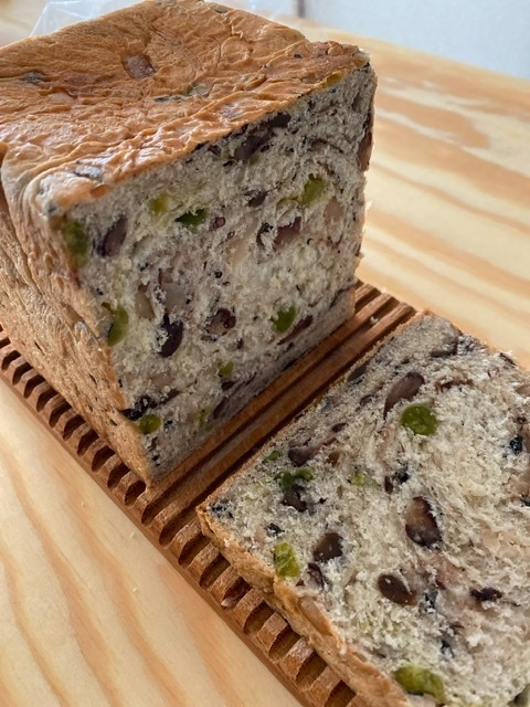 私の「推しパン」は姫路発の熟成純生湯種食パン!_1_1