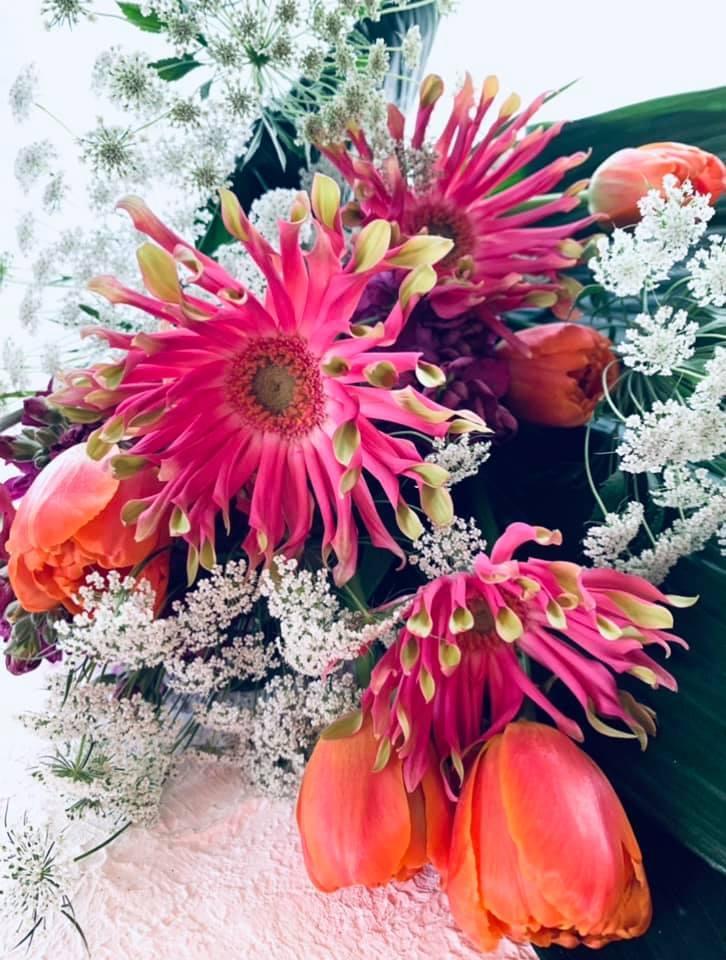 いつものお花が、ちょっとお洒落になる花選びの方法!_1_3