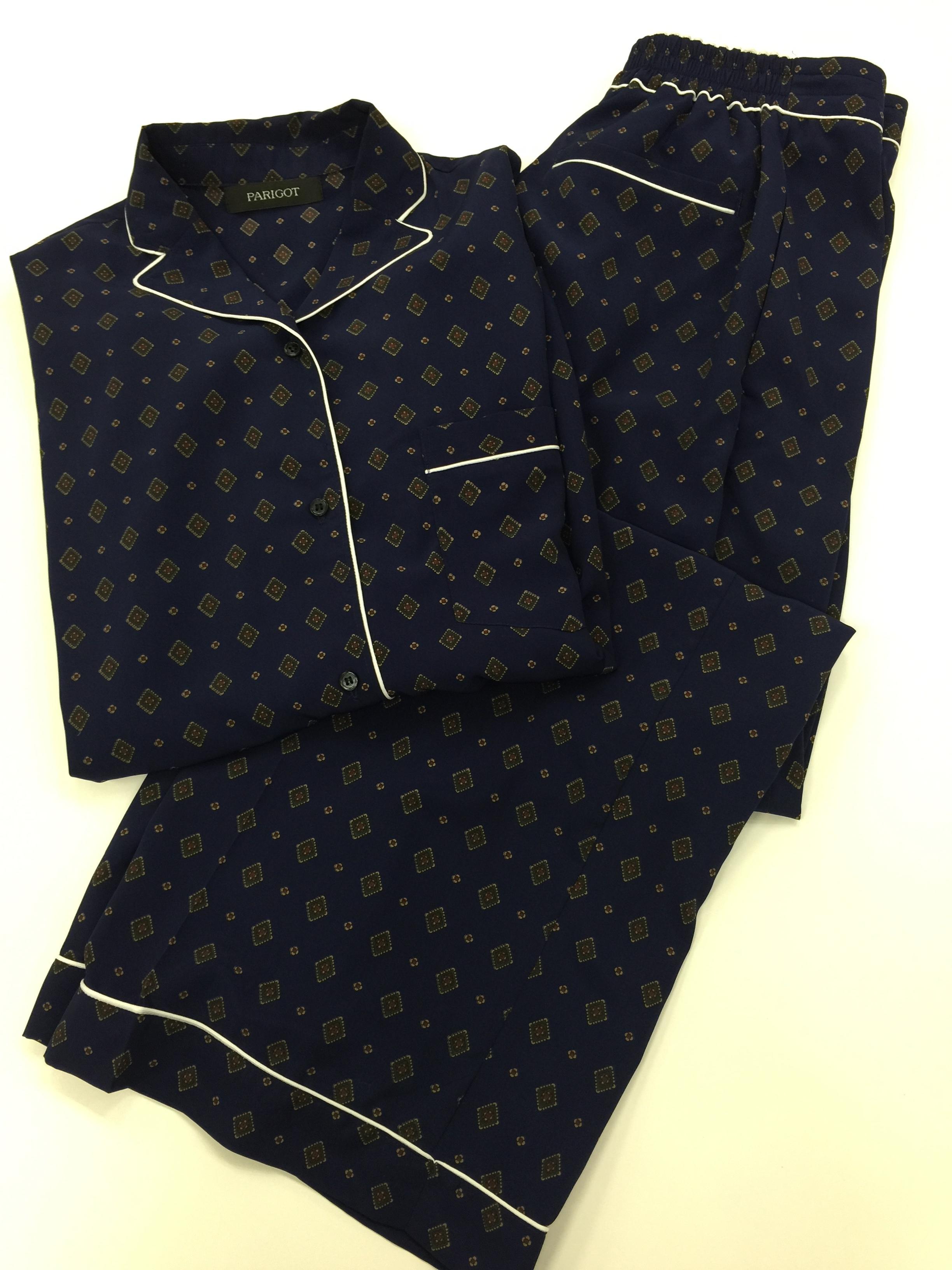 ワードローブに加えたい、PARIGOTのオリジナル服_1_6