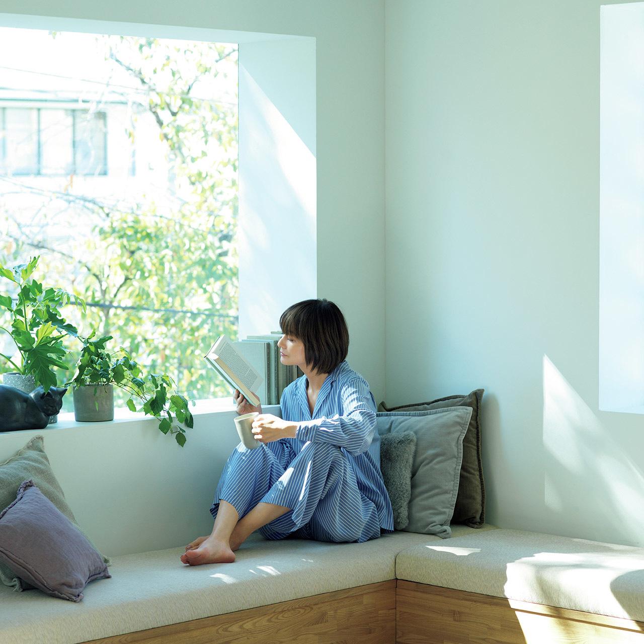 富岡佳子の「今、欲しい暮らしのモノ、コト」~如月~_1_1