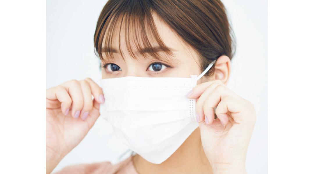 美容家、岡本静香さんがアンサー! 予算別「夏バテ肌」ケア(前編)_1_7