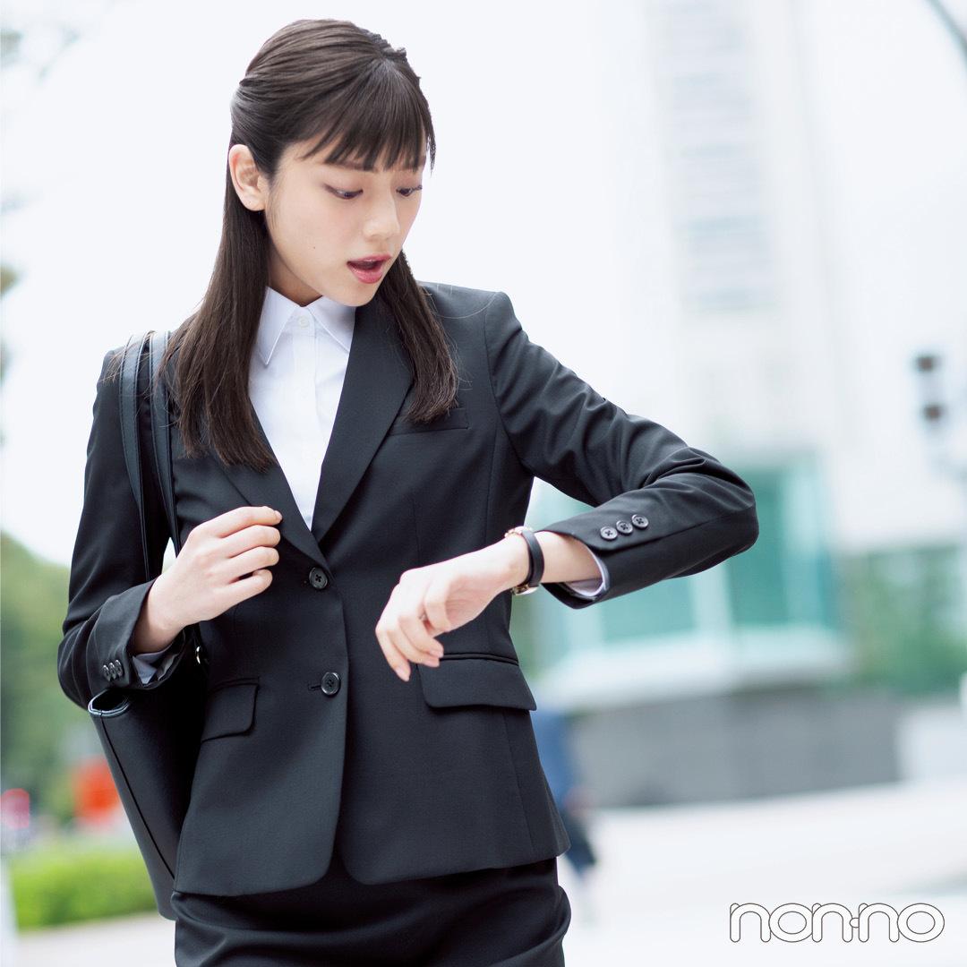 就活8DAYS・スーツの徹底比較まとめ【就活ノンノ★スーツ大研究】  _1_2-6