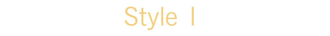 """""""私らしい""""が見つかるアプリ「StyleHint」でチェック! non-noモデルのUNIQLOジーンズ着こなしコピペ帖_1_14"""