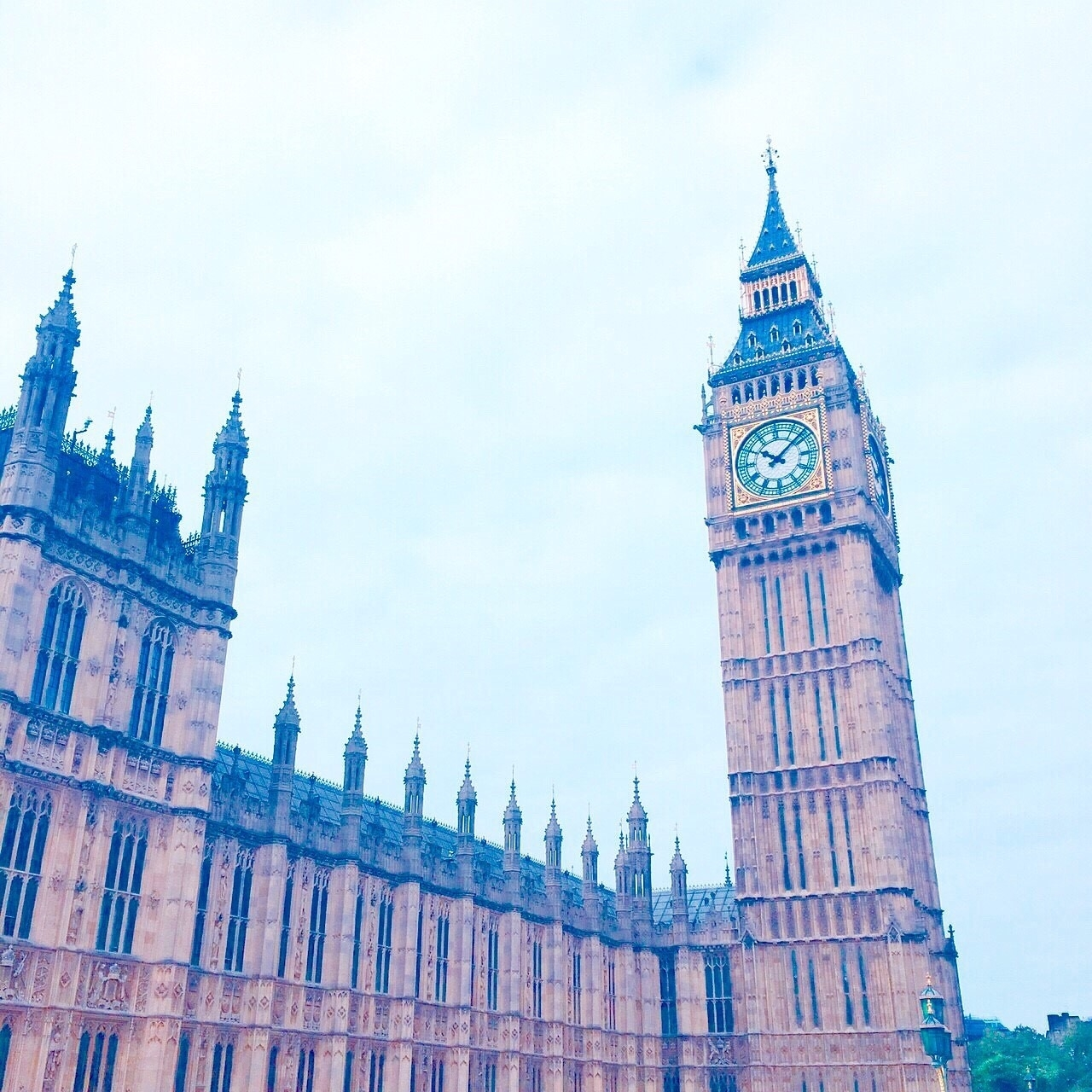 結 ロンドン 羽生 弦 ブログ