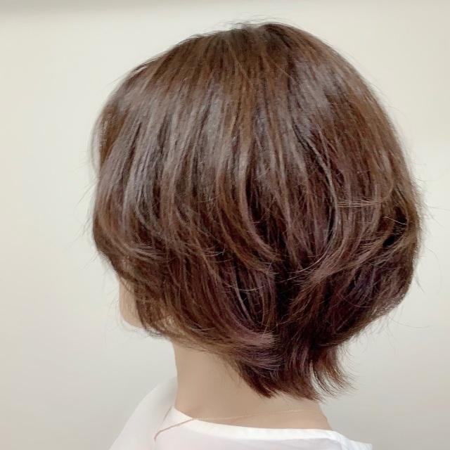 アラフォーからの前髪ちょっ変えチャレンジ_1_3-2