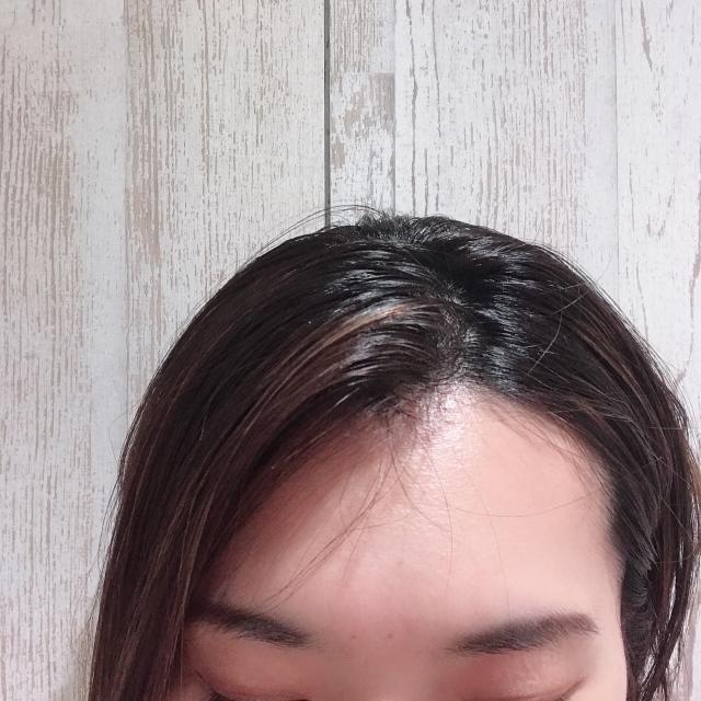 リニューアル! fujiko<フジコ> フジコFPPパウダー_1_2