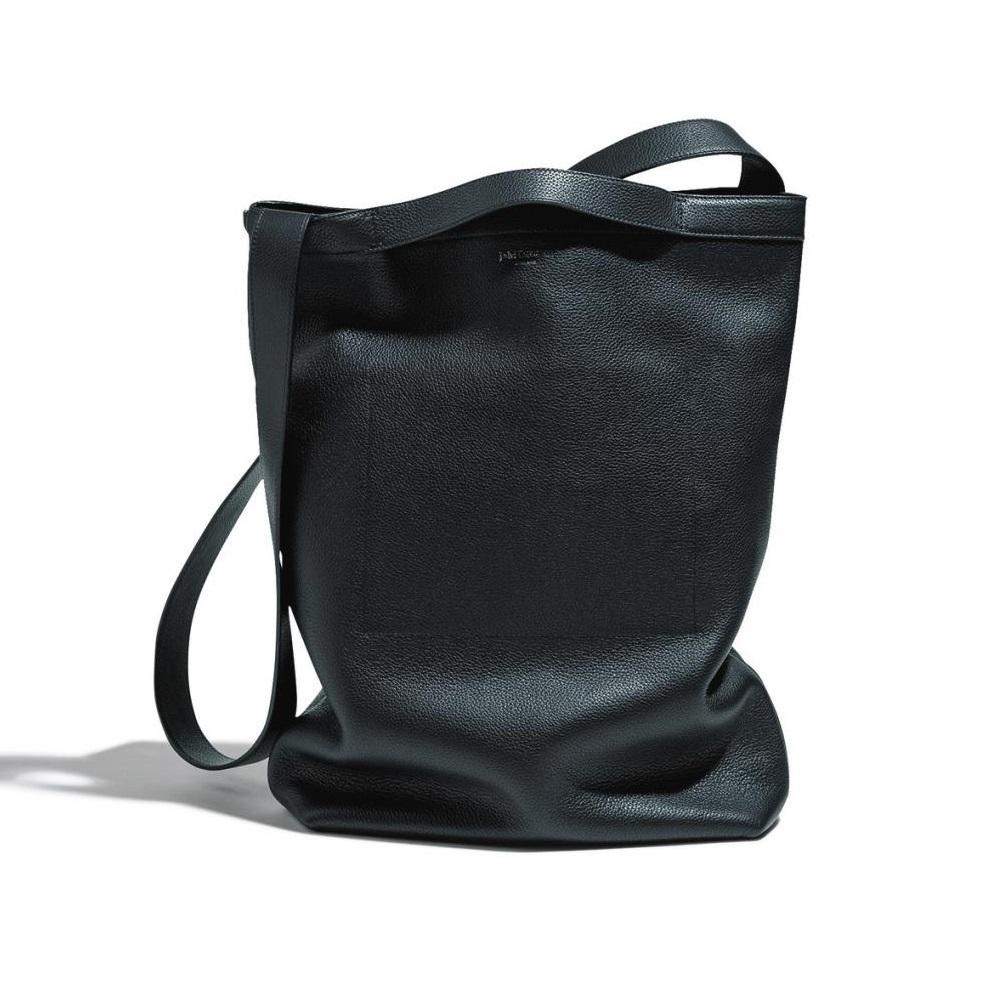 J&M Davidsonの2WAYバッグ