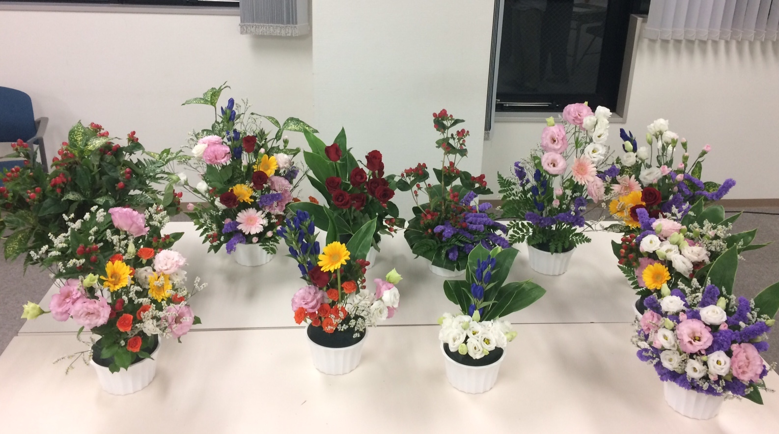 花セラピーワークショップ_1_2-1