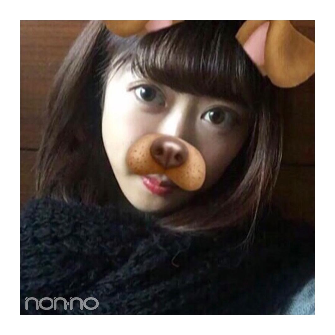 ノンノ専属読モ♡ カワイイ選抜メンバーがハマってる秋冬カルチャーまとめ_1_1-3