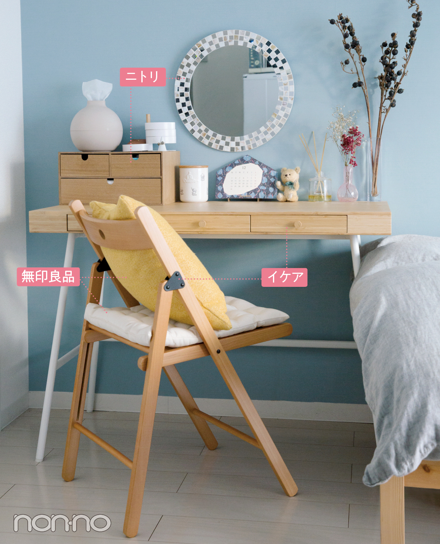 IKEAのインテリア名品をもっと見る_1_27