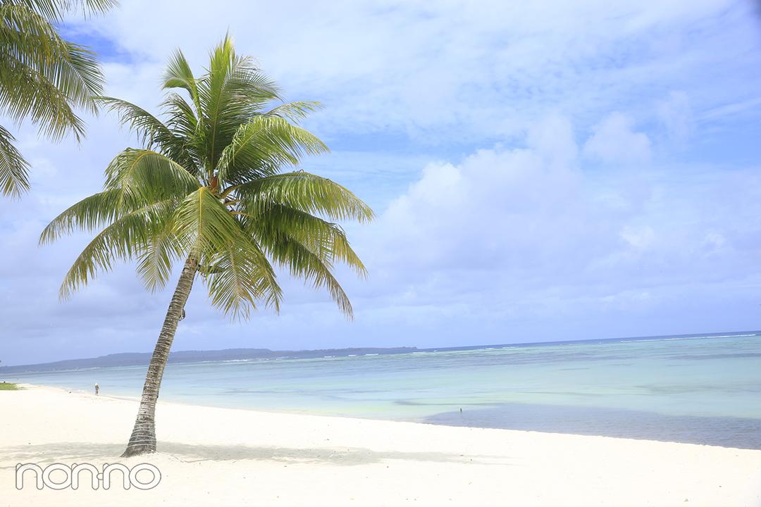 夏休みに行くならサイパン! 海を楽しむ最新トピック&穴場ビーチを紹介♥_1_4