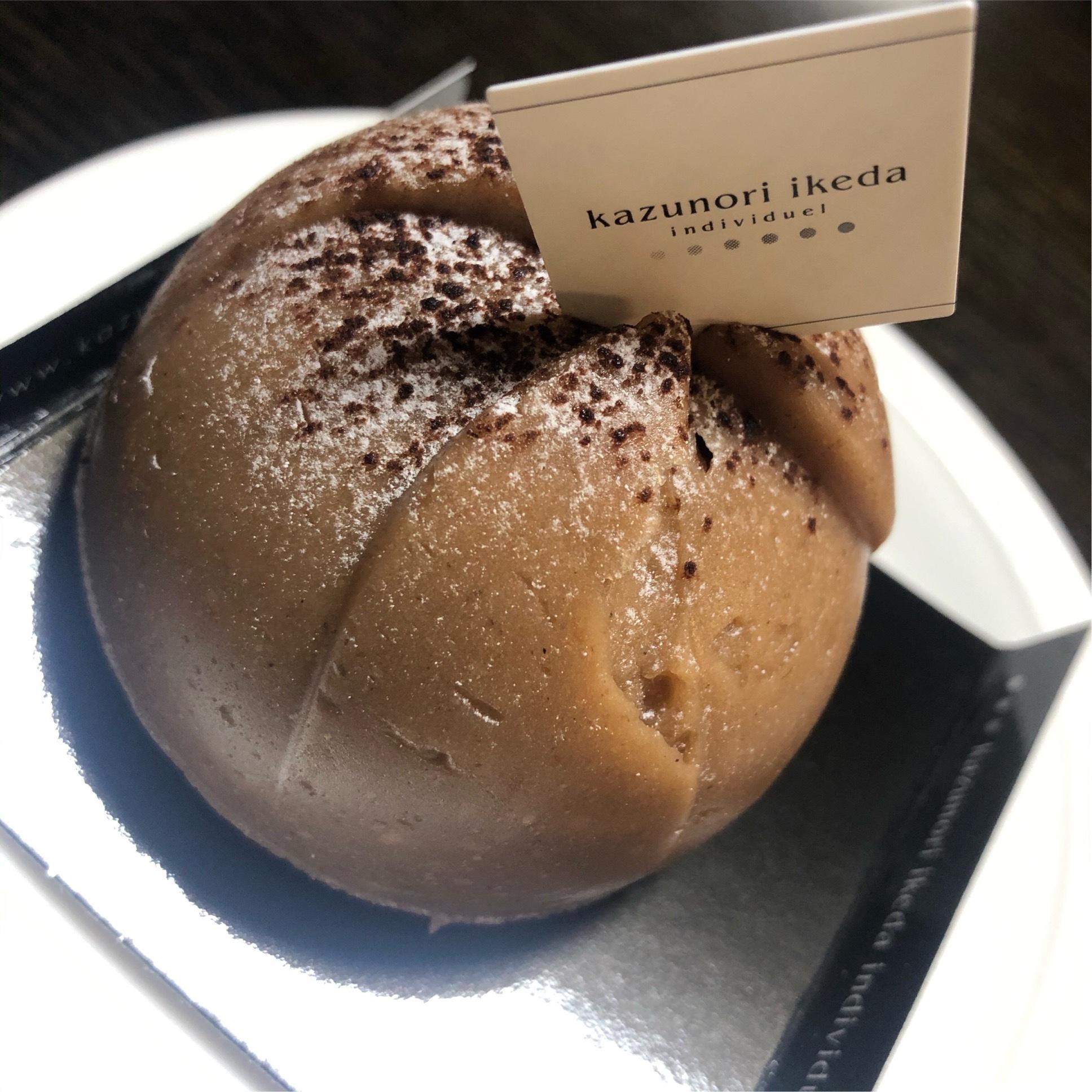 【仙台発】限定ケーキが美しすぎる、、!_1_2-2