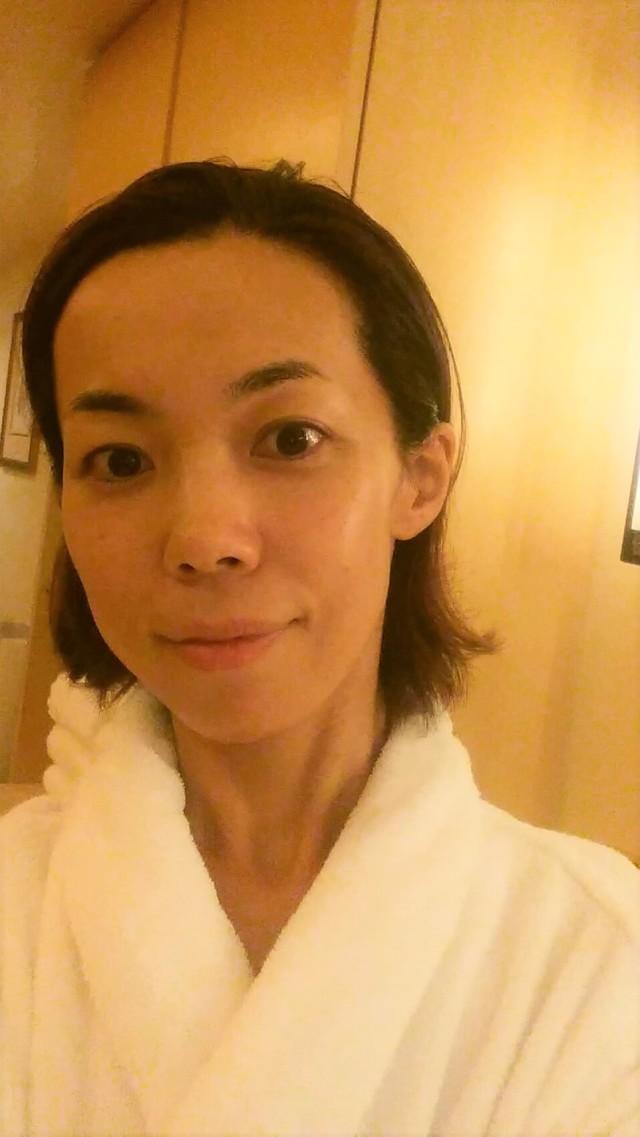ウェスティンホテル東京「ル・スパ・パリジエン」で10歳は若返った!?永遠の美しさ&輝きをGet♡♡ _1_6-2