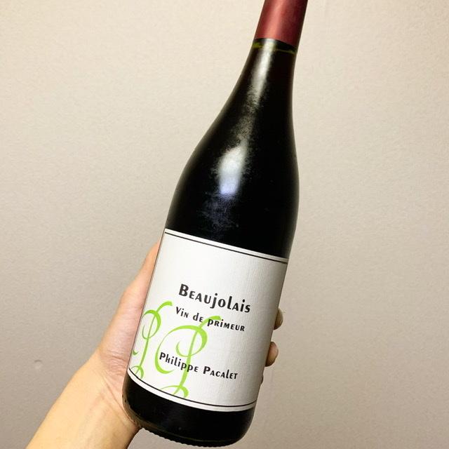 2020年に飲んだナチュール系ワインの中で個人的に美味しかったものをまとめました!_1_1