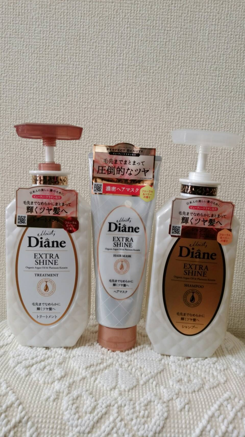 Diane使用レポ_1_1