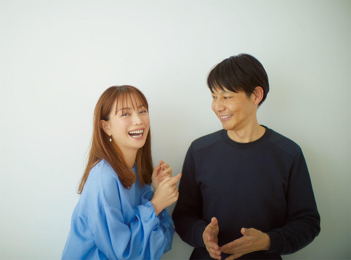森ユキオ可愛げメイク1_1