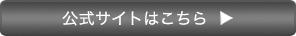 ファッションエディター・坪田あさみさんの 「トフ&ロードストーン」の最新バッグ、私流スタイリング術_1_9